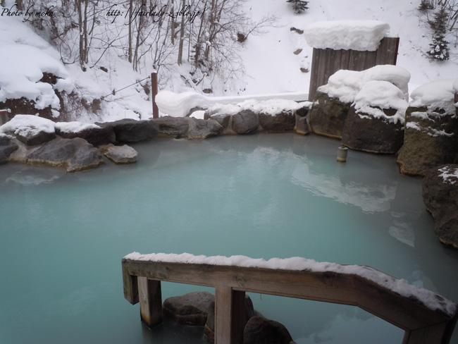 20110114_kaniyu33.jpg