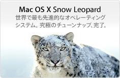 promo-snowleopard-20090909.jpg